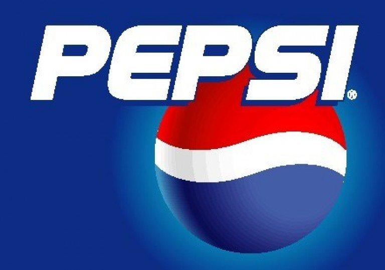 PepsiCo Foods Việt Nam