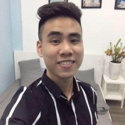 Giảng viên Lường Văn Nam - Giảng viên - Social Manager at iViet