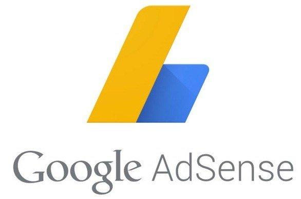 Kết quả hình ảnh cho Google Adsense là gì
