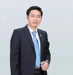 Giảng viên Nguyễn Duy Khánh - Phó trưởng Ban đào tạo - Giảng viên ...