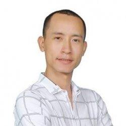 Giảng viên Trương Văn Hòa - Chuyên gia Marketing, CEO PDS VIỆT