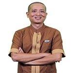 Giảng viên Nguyễn Hoàng Sơn - Giảng viên