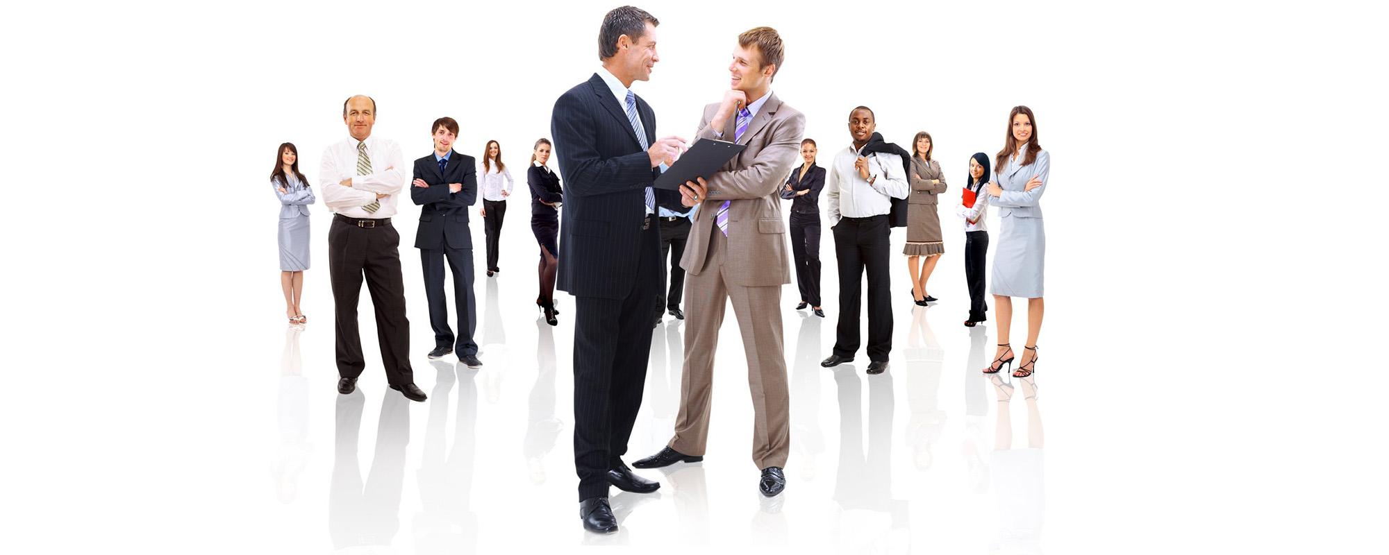 Bí quyết để có kỹ năng lãnh đạo hiệu quả – VMP-LEADERSHIP
