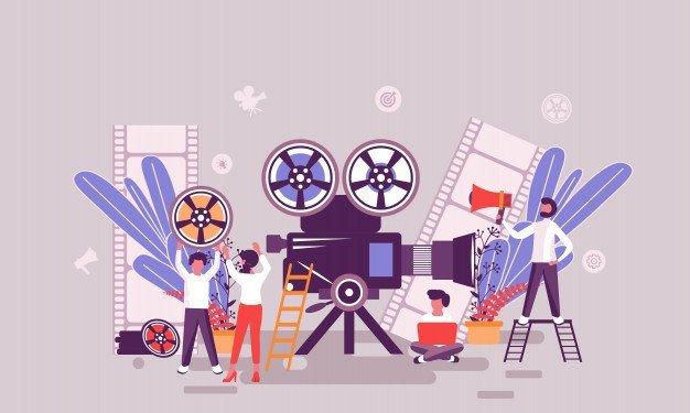 Kết quả hình ảnh cho Tạovideogiới thiệu dịch vụ