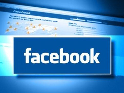 Facebook là gì? Tại sao cụm từ Facebook được nhắc rất nhiều
