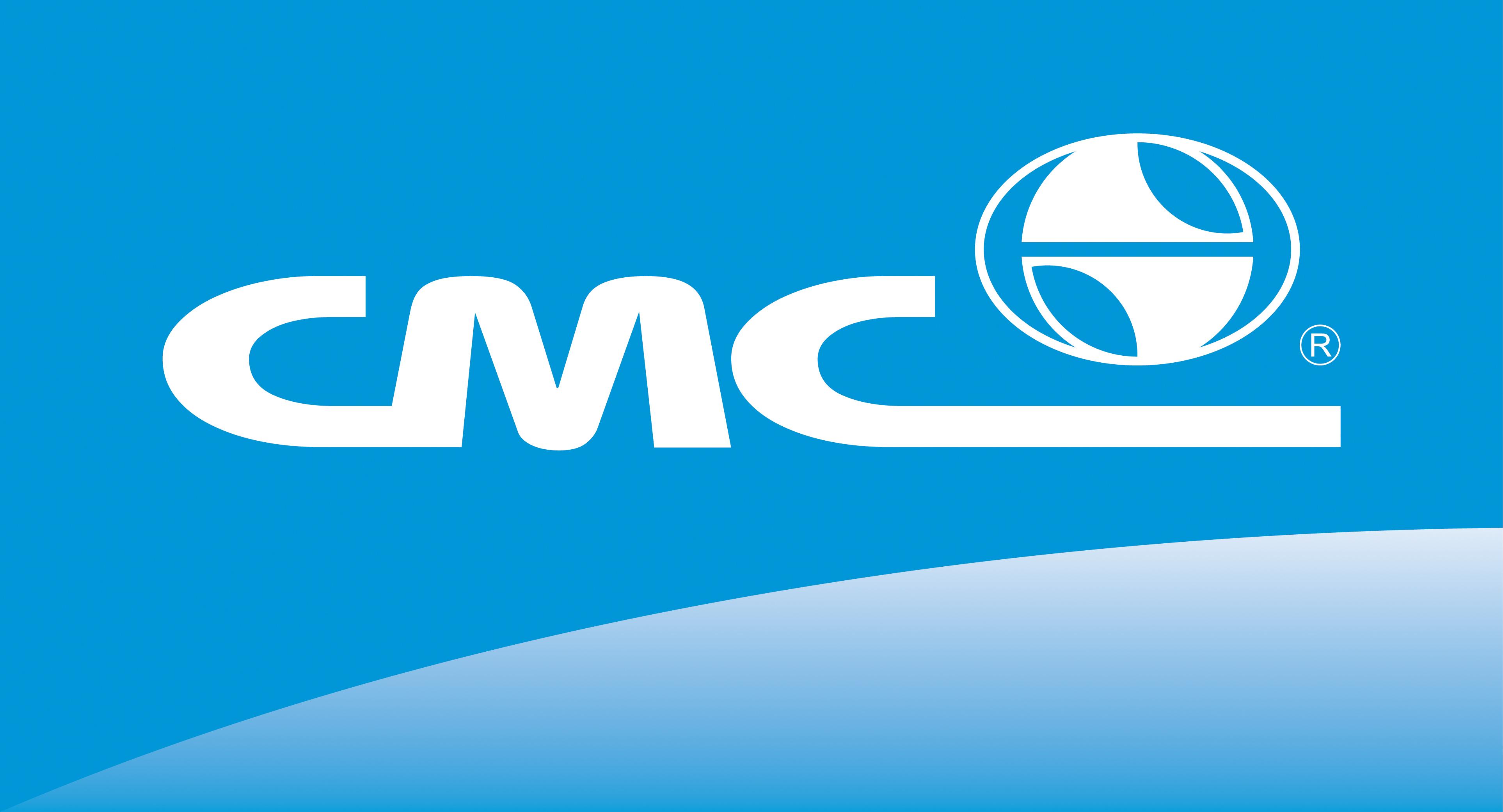 Kết quả hình ảnh cho CMC Corporation