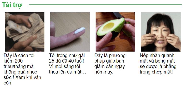 chay-quang-cao-mgid-content-1