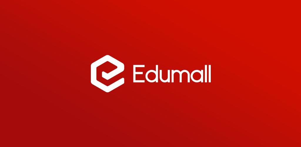 Edumall website bán khóa học trực tuyến chất lượng