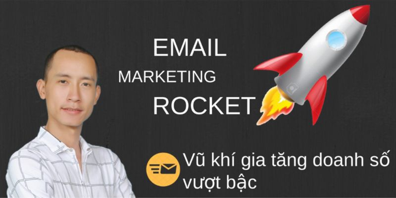 Khóa Học Email Marketing Automation