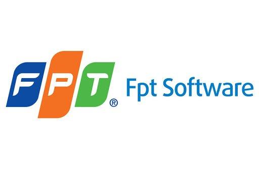 Kết quả hình ảnh cho FPT Software
