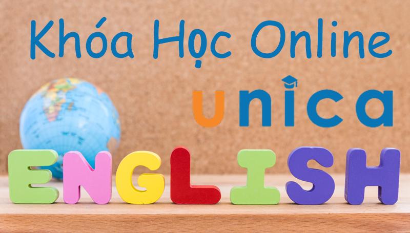 Khoa-hoc-online-unica-2