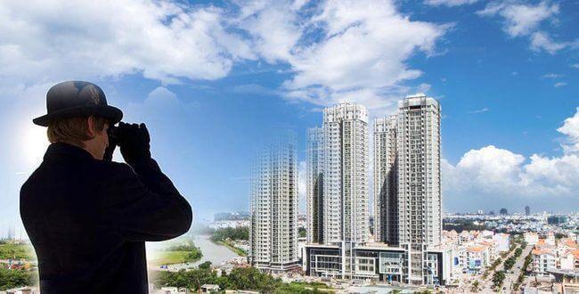 Kết quả hình ảnh cho Kinh doanh bất động sản cùng chuyên gia (Khóa học chuyên sâu)