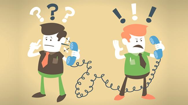Kỹ năng giao tiếp qua điện thoại hiệu quả - KynaBiz