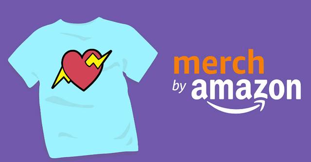 Merch là gì