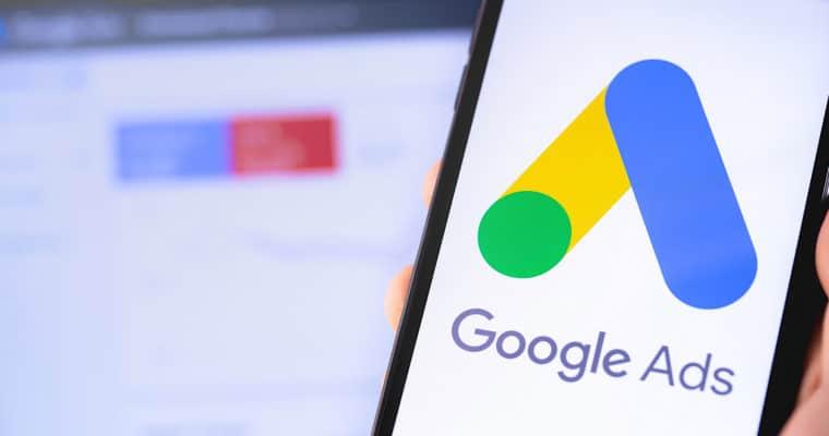 Kết quả hình ảnh cho GoogleAds