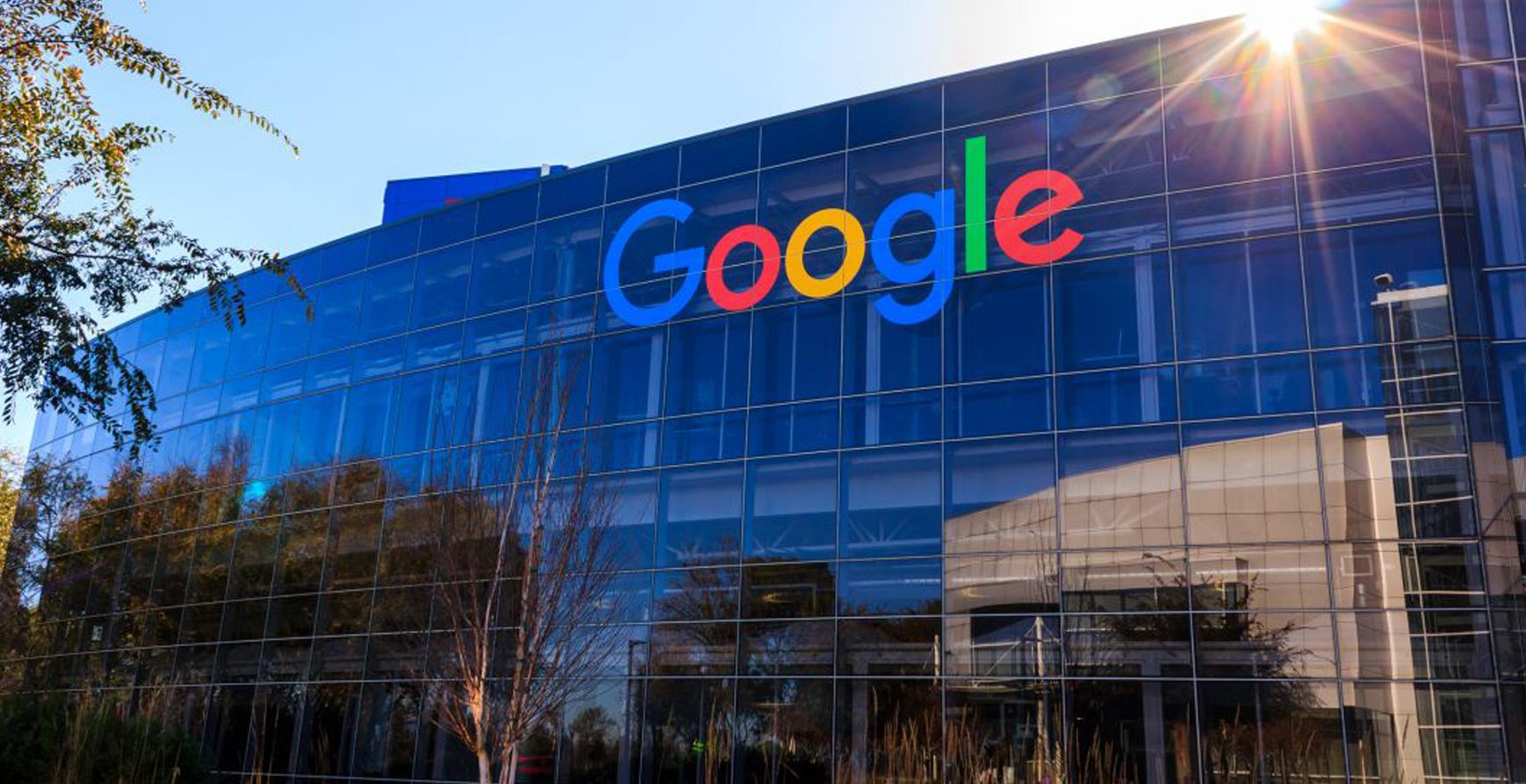 Kết quả hình ảnh cho google cty