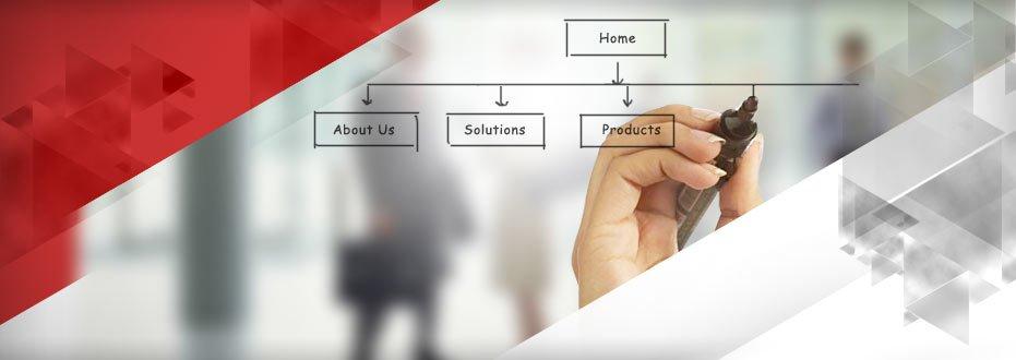 Sitemap là gì? Cách tạo Sitemap online