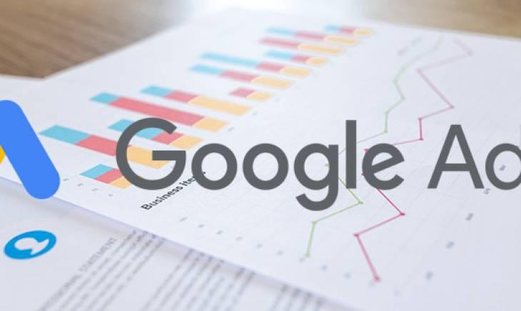 Google Ads Smart Marketing A-Z - 398,000đ