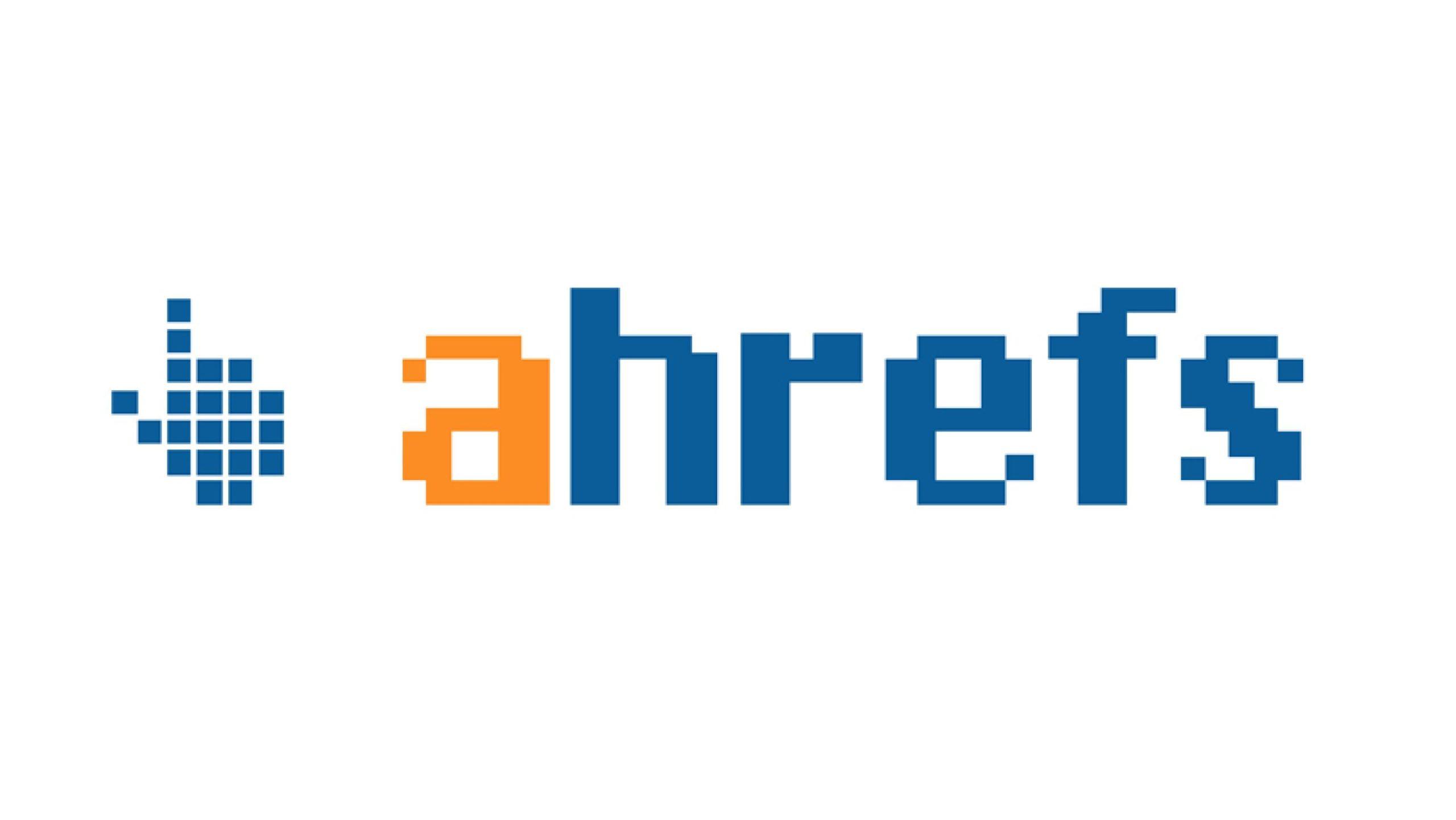 Công cụ nghiên cứu từ khóa Ahrefs.com