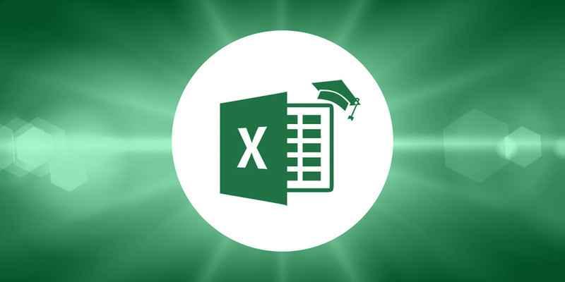 Khóa học Thành thạo Excel 2010 trong 3 giờ