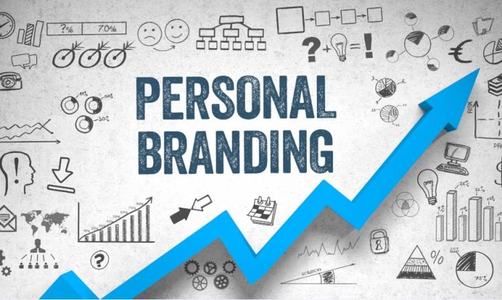 10 bước xây dựng thương hiệu cá nhân thành công