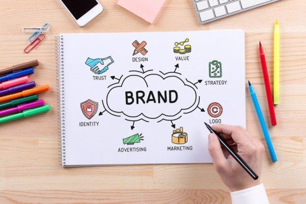 Xây dựng thương hiệu cá nhân - tấm thẻ quyền lực khi thương hiệu ...