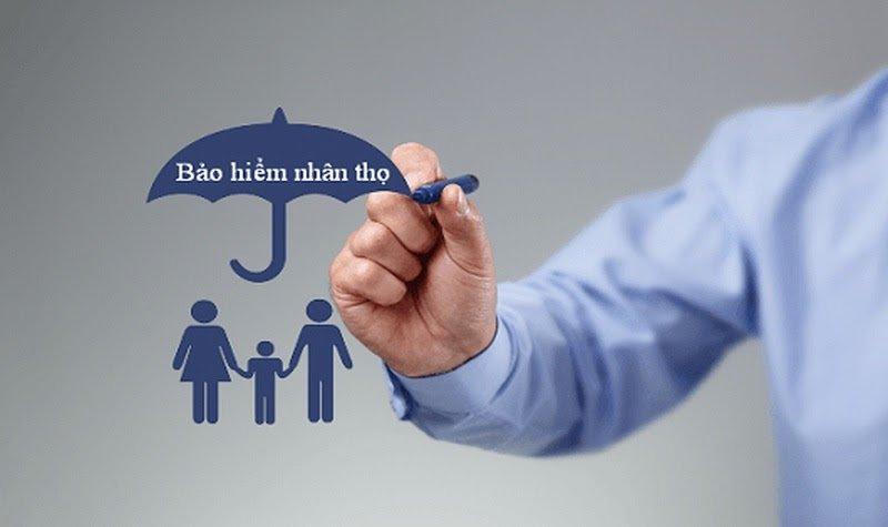 Những điều bạn nên biết trước khi mua bảo hiểm nhân thọ