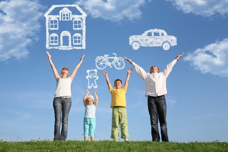 Loại bảo hiểm này sẽ giúp bạn quản lý tài chính một cách hiệu quả nhất