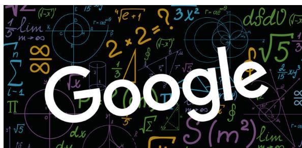 Google thay đổi thuật toán