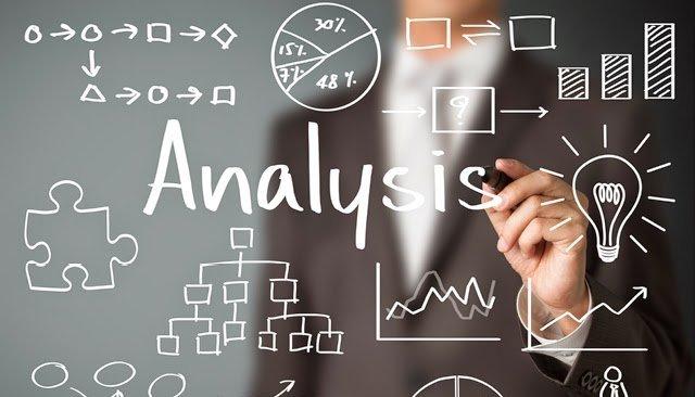 Sự thật thường lầm tưởng về Business Analyst là gì?