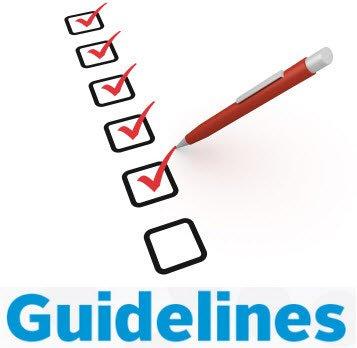 Guideline là gì?