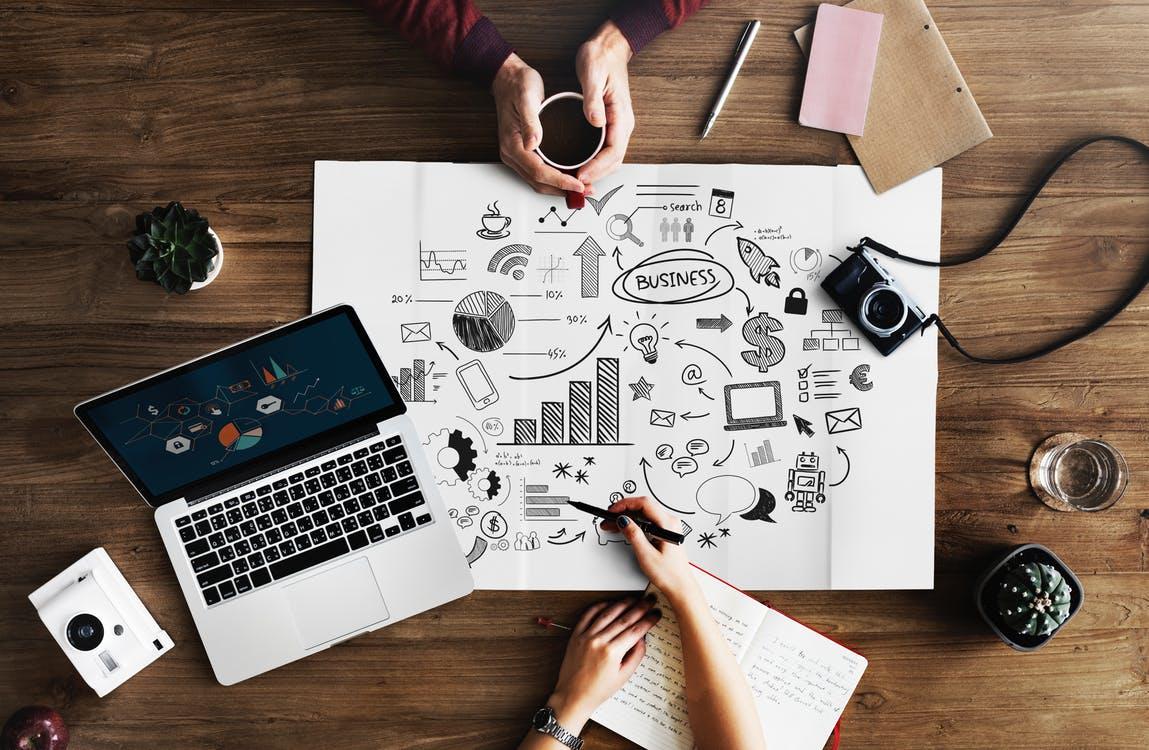 Học Digital Marketing Ở Đâu Tốt Nhất? Top 10 Trung Tâm Đào Tạo Marketing Uy  Tín Nhất