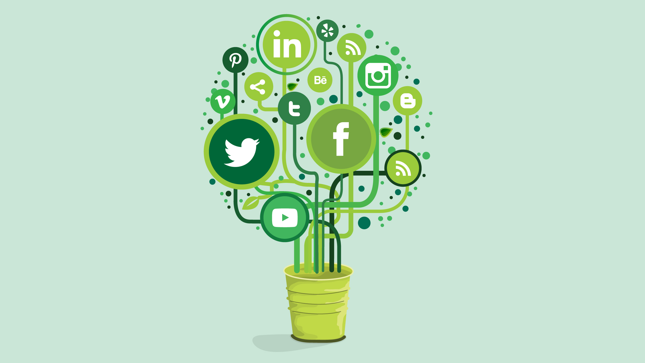 Chiến lược Green Marketing giá thân cận