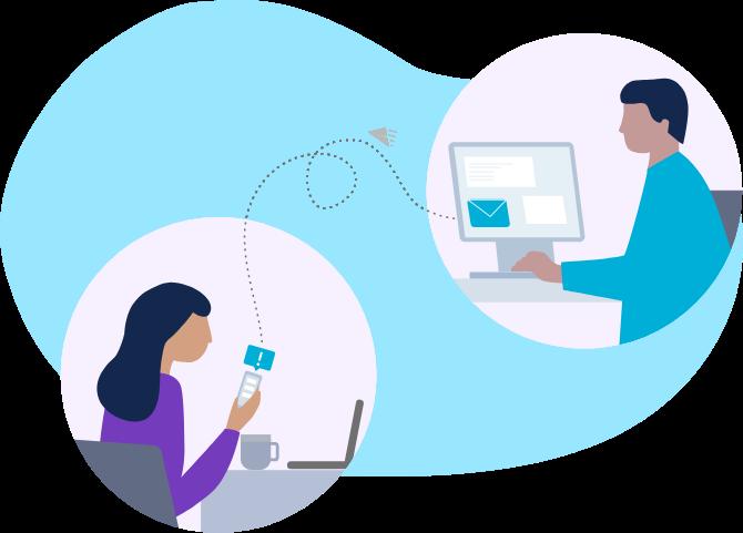 Làm Inbound Marketing với Hubspot