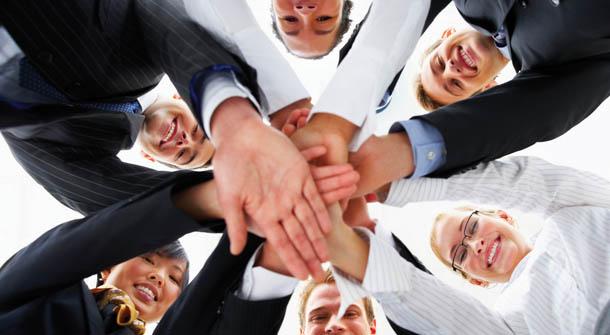 Đỉnh cao sự tận tụy của nhân viên là gì? by Cloudjet Blog