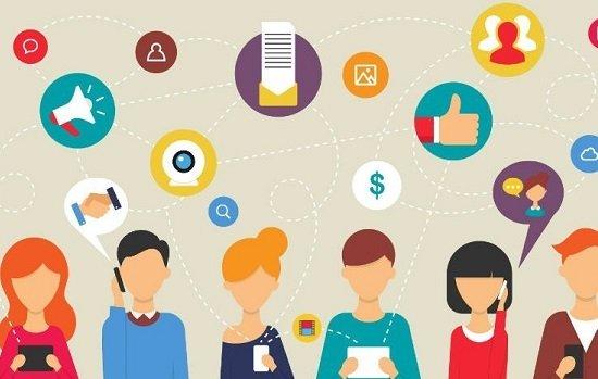Phát triển kỹ năng mềm cho nhân viên