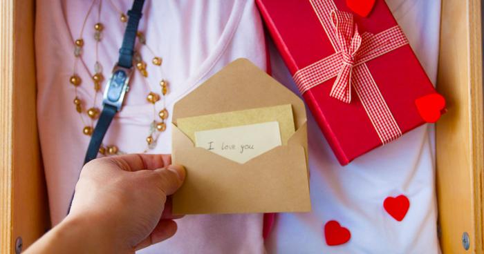 40 món quà sinh nhật cho bạn trai đáng yêu và ý nghĩa 2020
