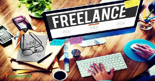 Những ai phù hợp với nghề Freelancer