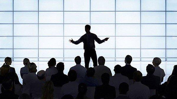 """4 tố chất giúp bạn trở thành """"cá thể vượt trội"""" so với số đông ..."""