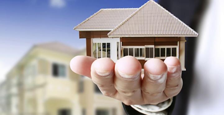 Bạn nên chọn thuê nhà nguyên căn để sớm phát triển dịch vụ tại đây