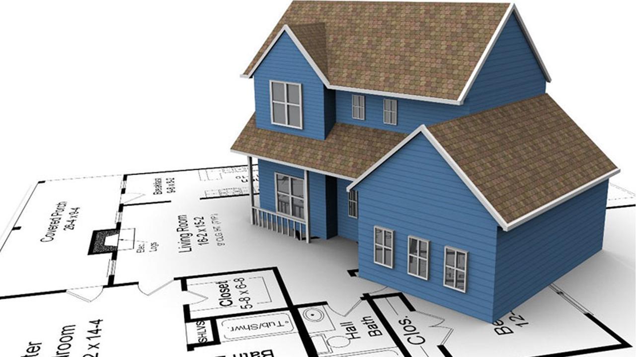 Meeyland đang giúp rất nhiều người tìm được chủ cho thuê nhà quận Hai Bà Trưng với giá tốt nhất