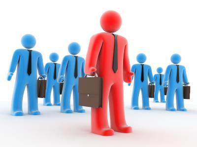 Các nguyên tắc lãnh đạo | Quantri.vn