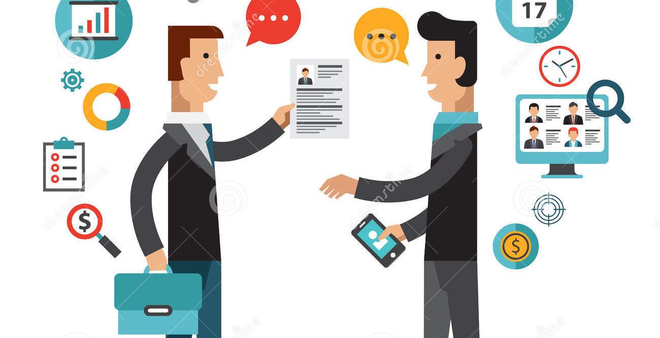 Tiêu chí đánh giá nhân viên – Bảng mẫu áp dụng cho doanh nghiệp