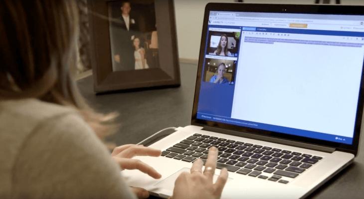 dạy kèm trực tuyến- tutor online freelancer