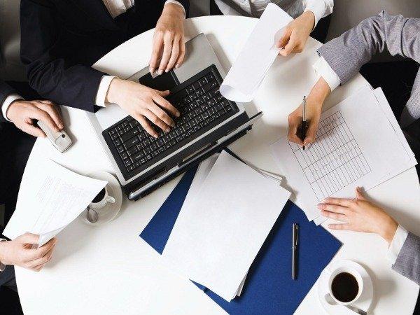 5 bước xây dựng chiến lược kinh doanh hiệu quả cho doanh nghiệp