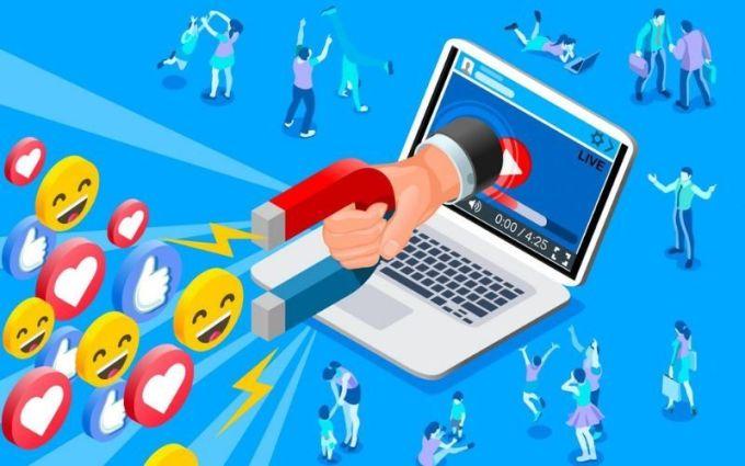 Tương tác Facebook là gì? 8 cách tăng tương tác trên Facebook miễn phí