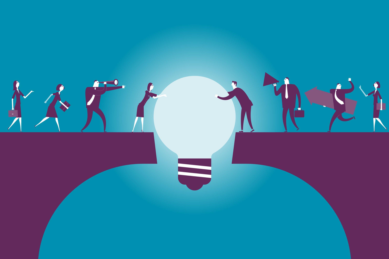 4 tiêu chí đánh giá phân tích thị trường chất lượng