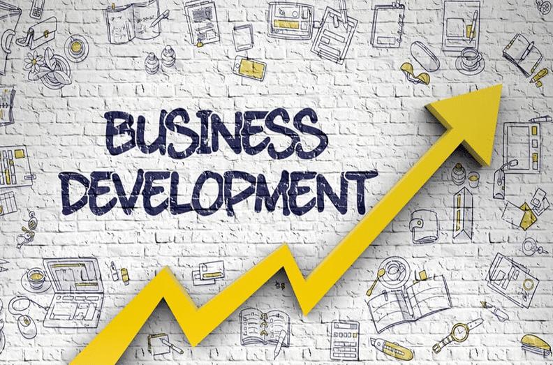 Business development là gì? Chiến lược phát triển business development?