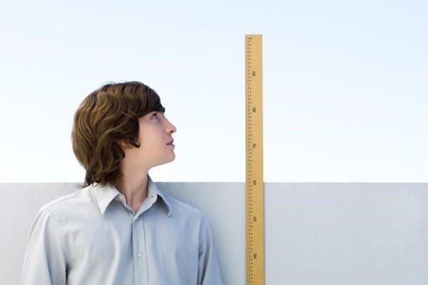 Tăng chiều cao là điều rất nhiều người đang tìm kiếm