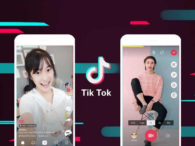 Cách quay Tik Tok đẹp ảo diệu để bán hàng giúp hút triệu view